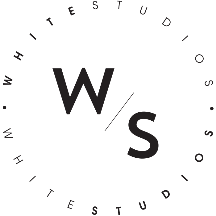 WhiteStudios Bahrain